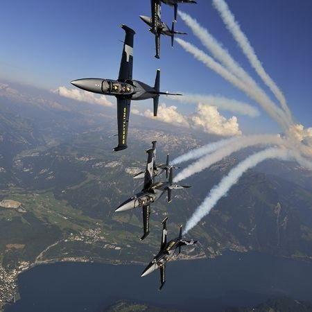 Breitling, Flight, Fun, Jet, Travel, Watches