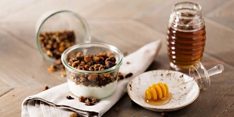 Breakfast, Food, Frioul Bistro, Madinat, Restaurant