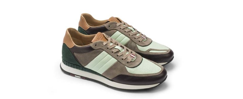 Fashion, Louis Vuitton, Menswear, Shoes, Style, Ted Baker, Tommy Hilfiger