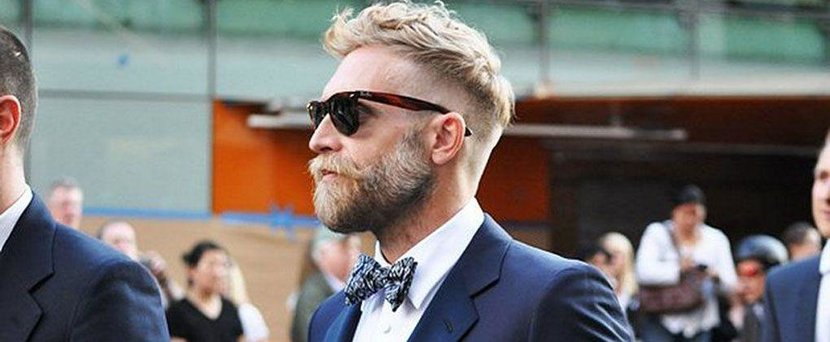 Beard, Grooming, Haircut, Moustache, Tips