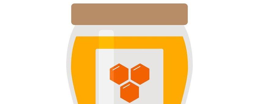 Beehive, Business, Financing, P2P
