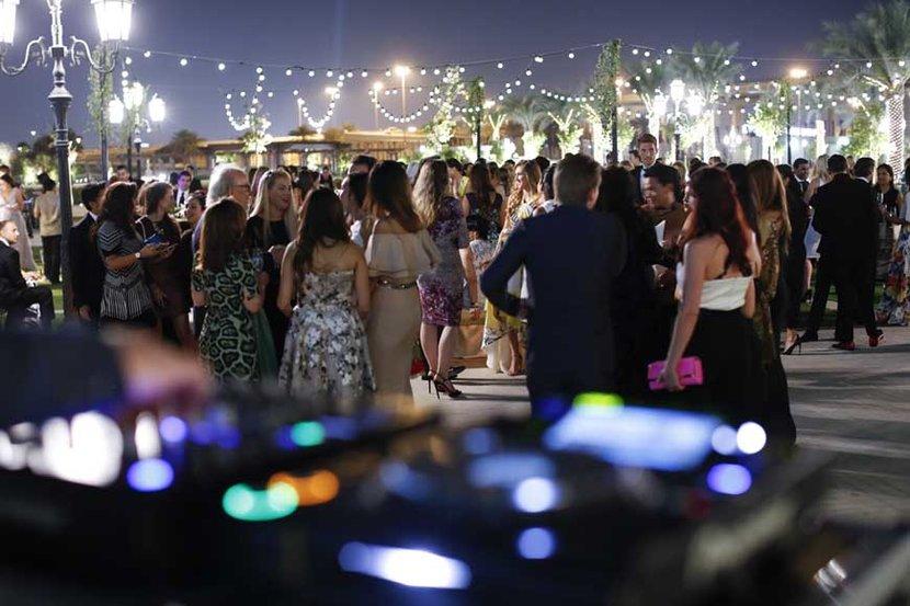 Best Dressed, Event, Gala, Harpers bazaar, Women
