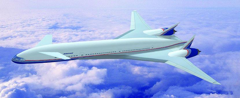Airlines, Boeing, British airways, Concorde, Dreamliner, Emirates, Exit notes, HyperMach, JAXA, Lockheed, SonicStar, Tech, Travel
