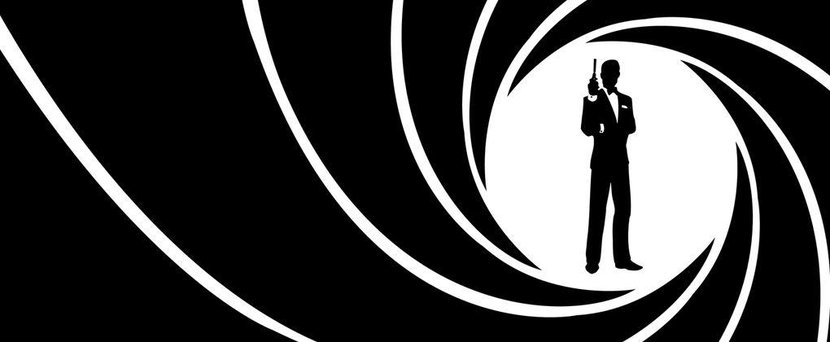 007, Bond, Goldeneye, James Bond, Opening scenes, Spectre