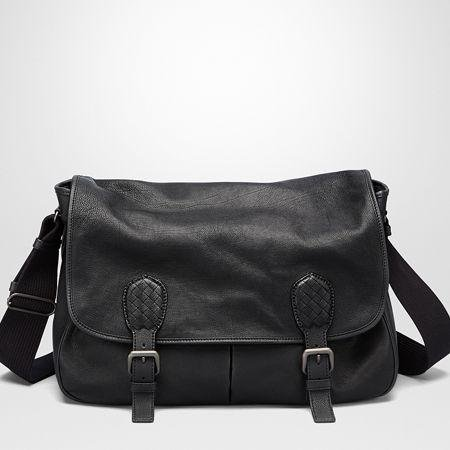 Accessories, Back pack, Bags, Black bag, Fashion, Holdall, Menswear, Style, Travel bag