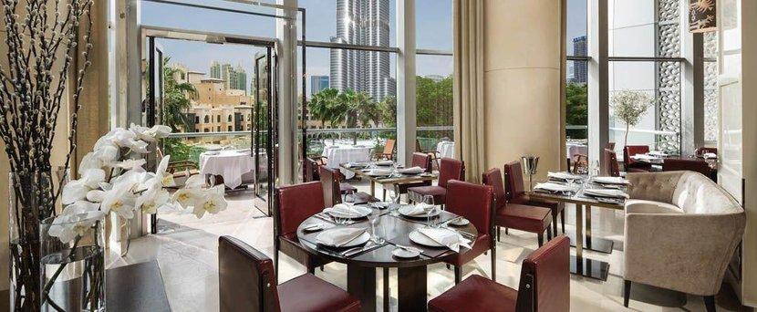 Best brunches, Brunch, Brunches in Dubai, Dubai brunches, Top ten brunches