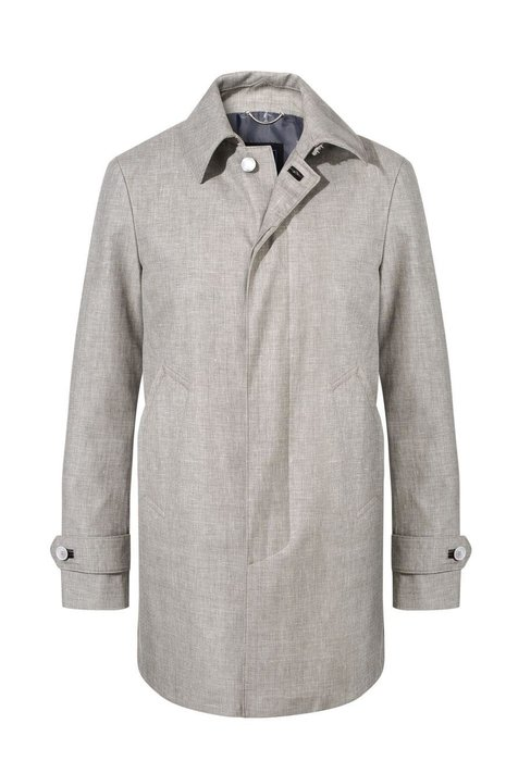 Bugatti, Menswear, Style