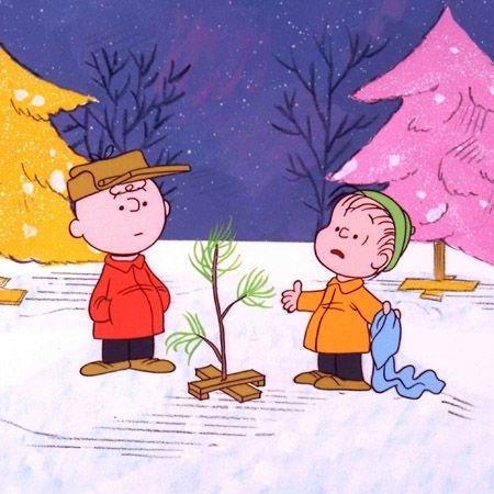 Cartoon, Charlie brown, Christmas, Film, Peanuts, TV