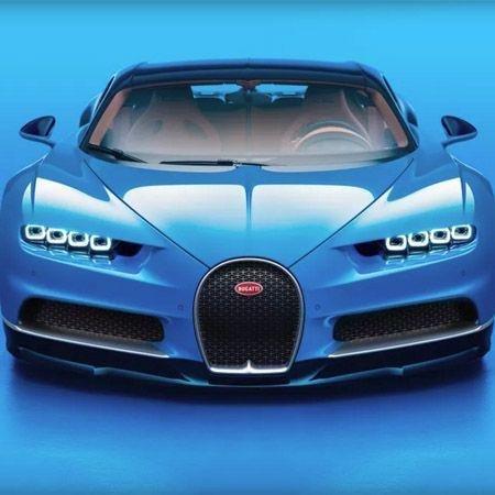 Bugatti, Bugatti chiron, Bugatti veyron, Cars, Chiron, Geneva, Motor show, Motoring
