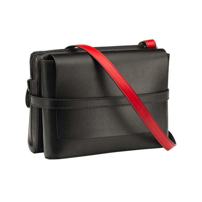 Christian Louboutin bag, Dhs5,250