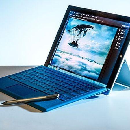 Computers, HD, Laptop, Microsoft, Tablet, Tech, USB, Wi-Fi, Windows