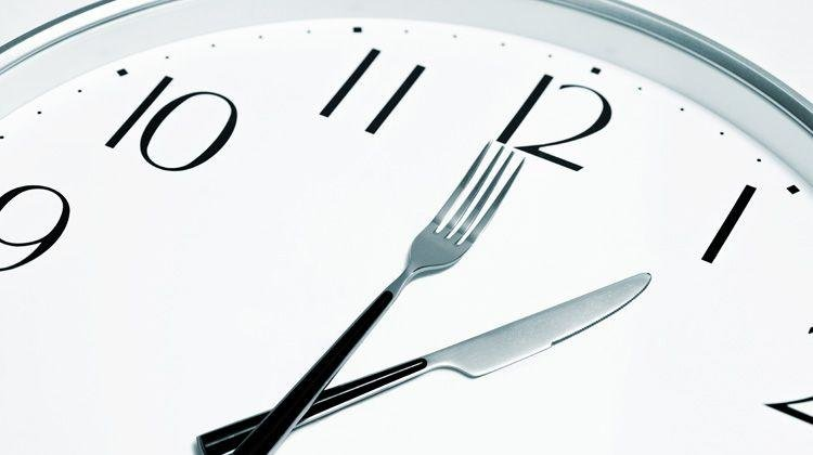 Fasting, Health articles, Is fasting healthy, Why should you fast, Healthy benefits of fasting