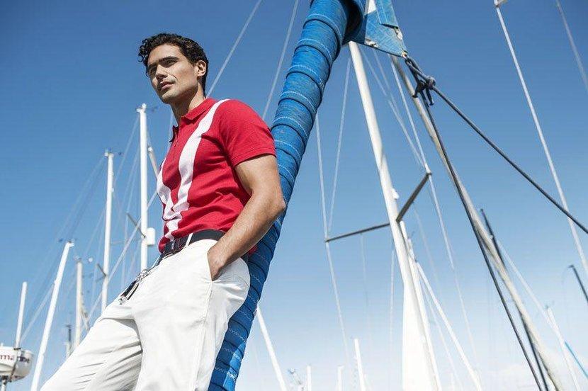 America's Cup, Louis Vuitton, Oman, Sea, Style