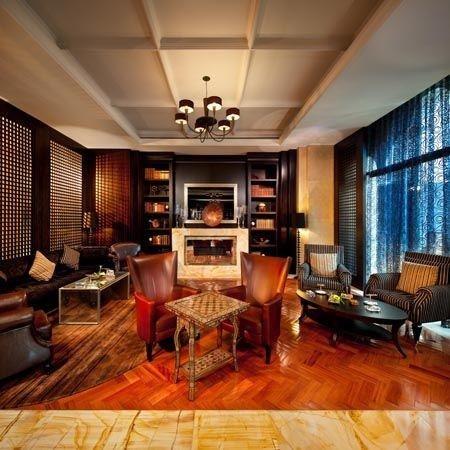 Bars, Cigar, Cigars, Diademas Lounge, H Hotel, Lounge