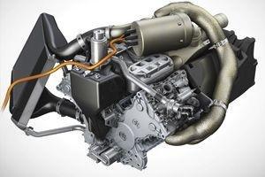 Audi, BMW, Cars, Engineering, Formula 1, GT, Hybrid, Le Mans, Mercedes, Porsche, Racing, Sheikh Zayed Road, Toyota