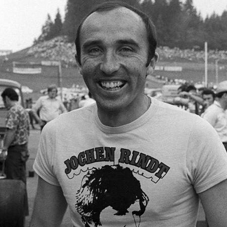 F1, Formula One, Frank Williams, Williams racing