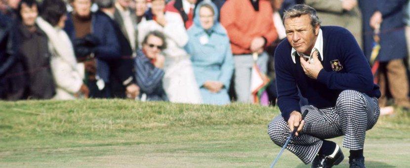 Golf, Well dressed golfers, Looking good, Good looking golfer, Stylish golfwear