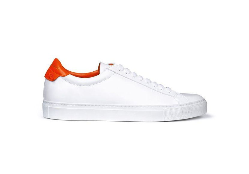 Givenchy sneakers, Dhs1,628