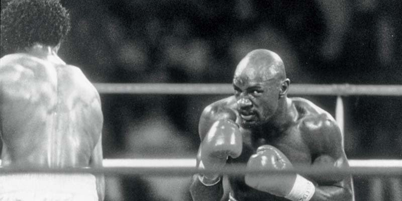 Ali, Boxing, Frazier, Mayweather, Sports