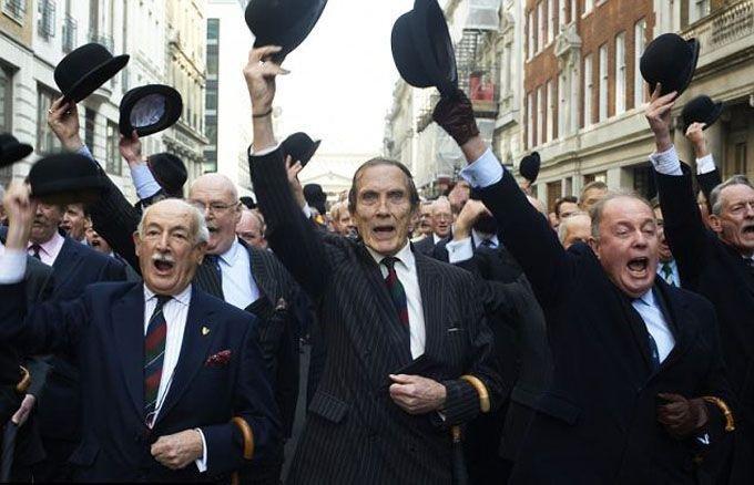 Accessories, Fa cup final, Fashion, Grooming, Hats, JFK, Men wearing hats, Style, Wearing hats, World war 2