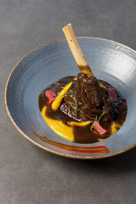 Food, Interview, Peru, Peruvian, Restaurants, Trends