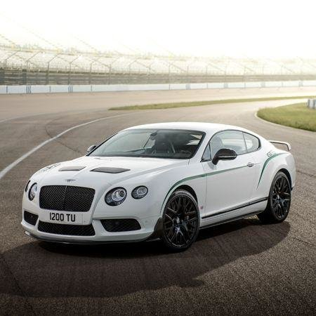 Bentley, British, Cars, Driving, Engineering, GT, Luxury, V8