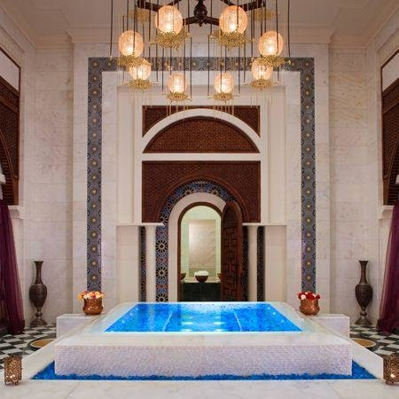 Grooming, Male spa, Rules for men's spa, Spa, Spa etiquette, Spa tips, Spa tips for men