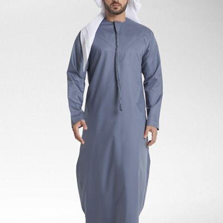 Arabic fashion, Dishdasha, Emirati, Gulf, Kandora, Menswear, Thawb, Thobe, Why are kandoras different colours, Colours, Coloured kandora, Different coloured kandora, Style, Arab style, Robe, Arabic robe