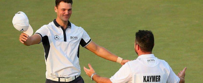 Germany, Golf, Major championship, Martin Kaymer, Pinehurst No.2, US Open