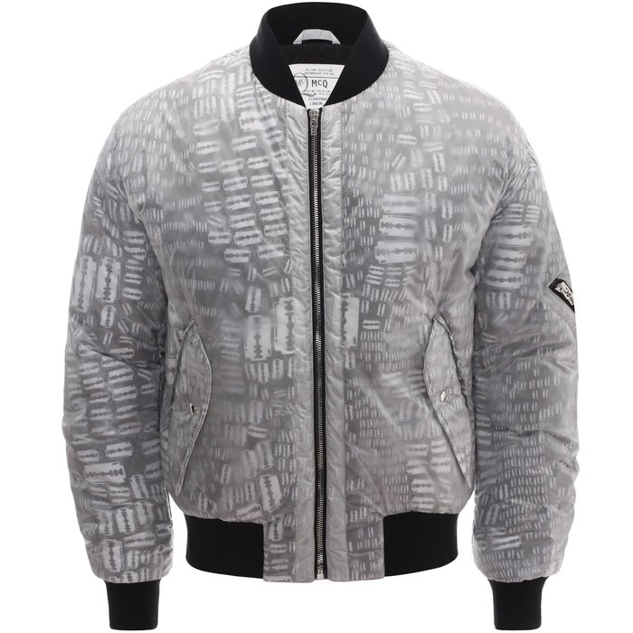 AW14, Bomber jackets, Fashion, Jackets, Menswear, Outerwear, Style
