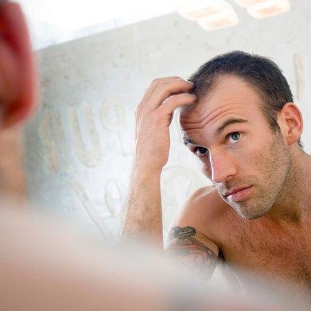 Aging, Health, Libido, Low T, Men's Health, Steroids, Testosterone
