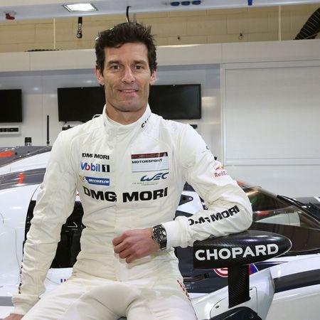 Bahrain, Cars, F1, Formula One, Porsche, Racing