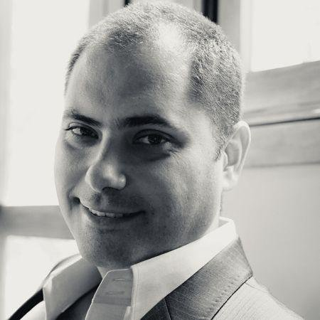 Mazen El Zein