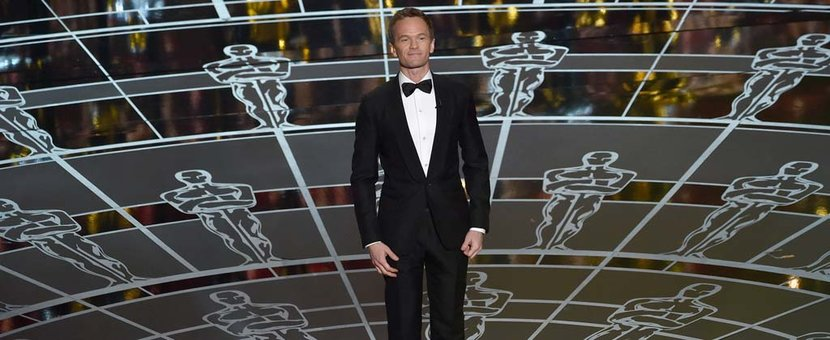 87th Academy Awards, Dunhill, Fashion, Gucci, Interview, John Ray, Menswear, Oscars, SS15