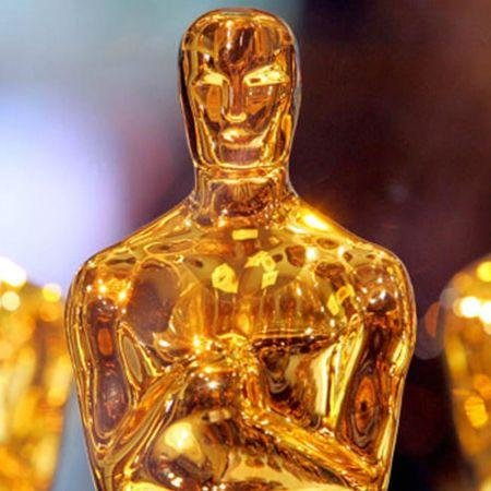 Awards, Film, Hollywood, Movies, Oscars