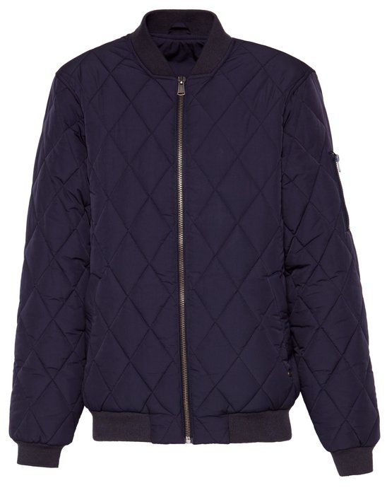 AW14, Bomber jackets, Fashion, Jackets, Menswear, Outerwear, Style