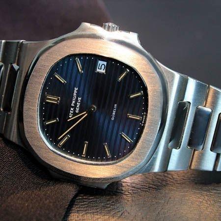 Patek, Patek Phillipe, Tariq Malik, Timepieces, Watches