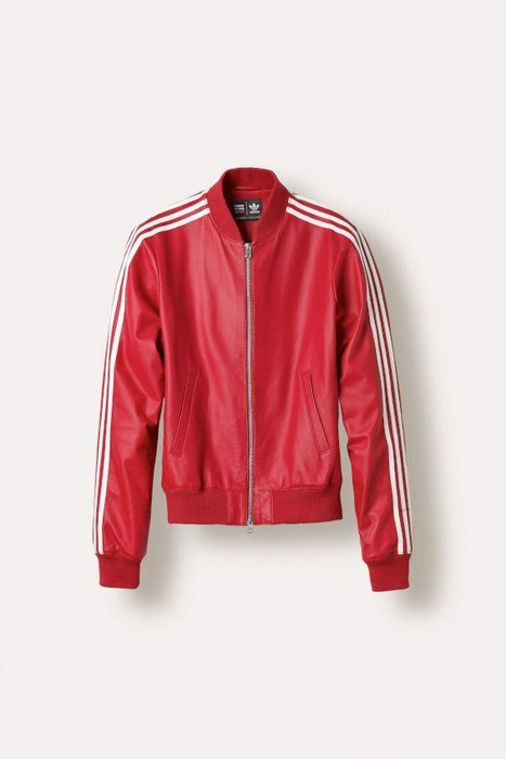 Adidas, AW14, Collaboration, Fashion, Pharrell Williams, Style