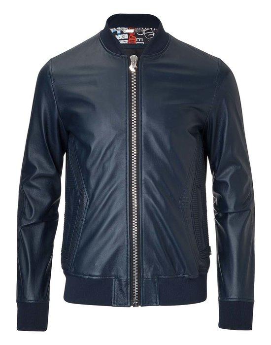 Philipp Plein jacket, Dhs8,979