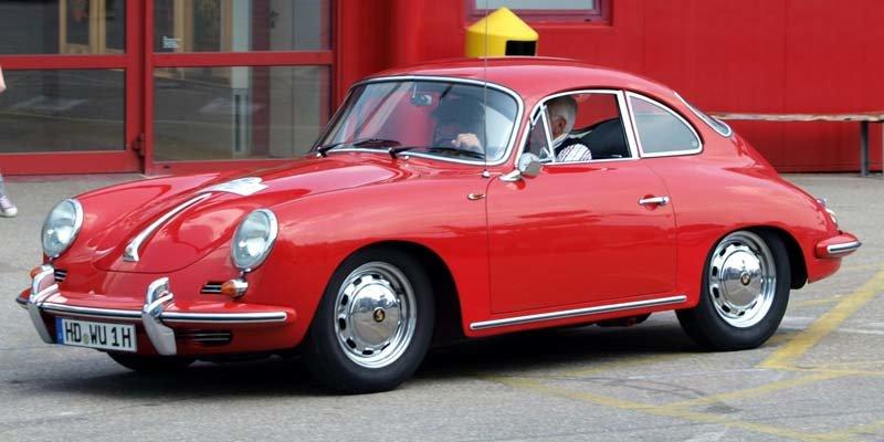 Actor, Cars, Patrick Dempsey, Porsche, Racing driver, Sticky