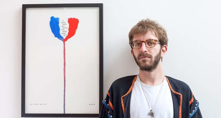 Hayden Kays, Hayden Kays artist