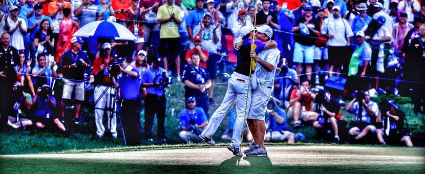 Golf, Major championship, PGA Championship, Rory mcilroy