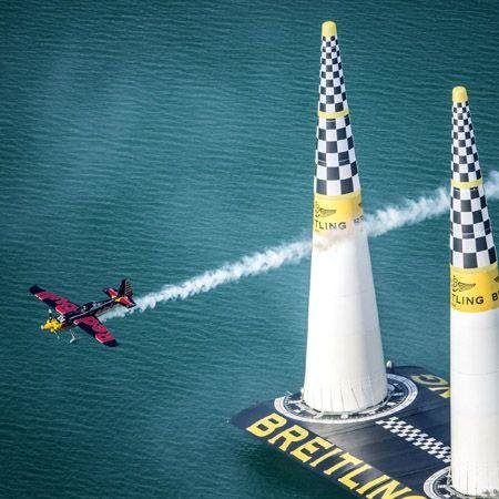Abu dhabi, Event, Red Bull, Red Bull Air Race