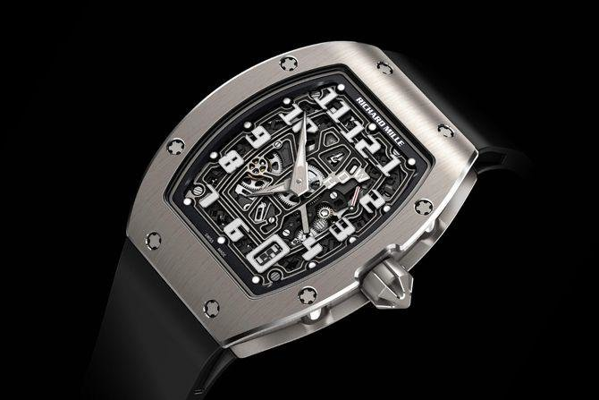 Andrew Wingrove, Best watches, SIHH, Sihh2016, Timepieces, Watches