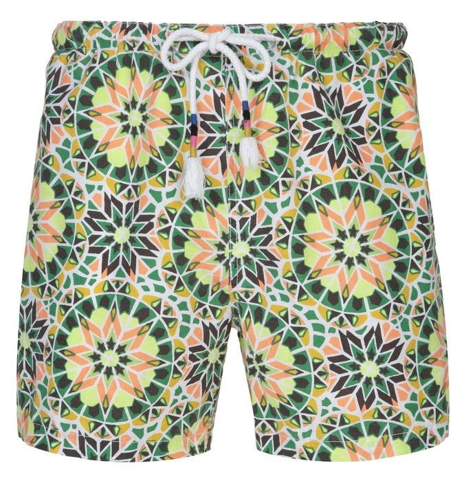 Eid, Fashion, Flip-Flops, Getaway, Holiday, Shorts, Style, Sunglasses, Travel