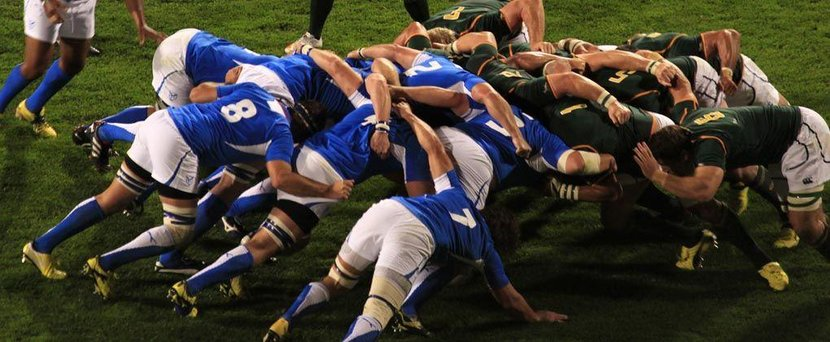 Fitness, Rugby, Rugby workout, Training