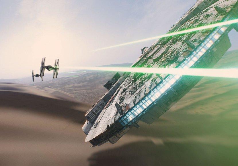 American sniper, Films in UAE 2015, Movies 2015, Must see films 2015, Spectre, Star wars