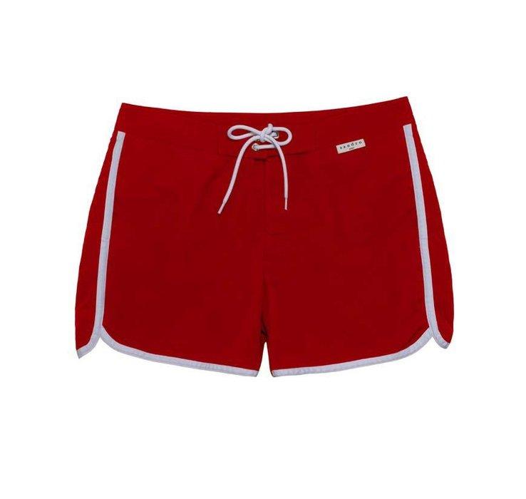 Sandro shorts, Dhs355