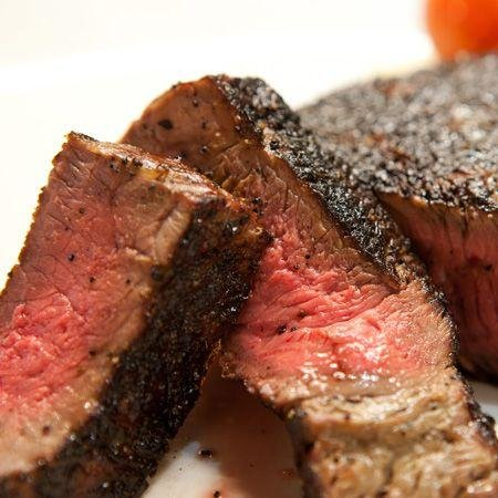 Best steak restaurants, Blue Flame, Dubai Steak, Exchange grill, Gaucho Dubai, Gauco, Hunters, Prime 68, Rib Room, Rivington Grill, Steak, Steak UAE