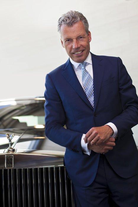 Cars, Ecstasy, Rolls Royce, Rolls Royce Phantom, Torsten Muller